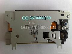 爱普生针式打印头M-192G