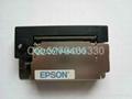 EPSON mini priner M-150II