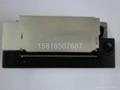 Dot-matrix printer M-164    M-160
