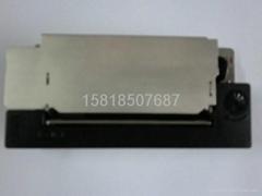 爱普生打印头M-164  M-160