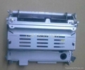 EPSON Dot-matrix printer M-U110II