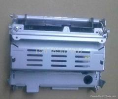 爱普生针式税控打印头M-U110II  M-U110III  M-U111SII