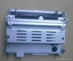 EPSON Dot-matrix printer M-U110II   M-U110III   M-U111SII