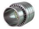 圓柱滾子軸承 1