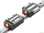 Linear Guide STOCK China 5