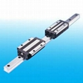 LINEAR GUIDE STOCK 1