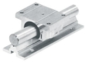 LINEAR GUIDE STOCK 2