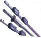 LINEAR GUIDE STOCK 3