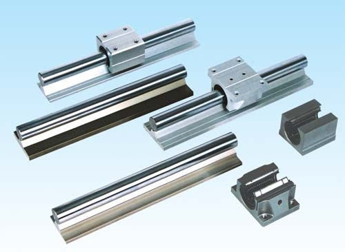 LINEAR GUIDE CHINA STOCK 1