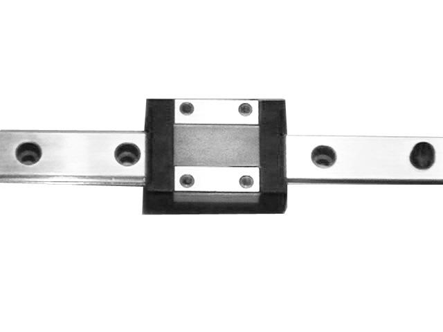 LINEAR GUIDE CHINA STOCK 3