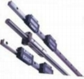 LINEAR GUIDE CHINA STOCK 4
