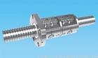 LINEAR GUIDE STOCK 5