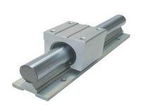 LINEAR GUIDE STOCK