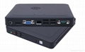 多媒体终端盒HD3900C云计