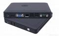 多媒體終端盒HD3900C云計