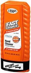 一级代理美国泰杨Permatex25122 Permatex橘味重油污洗手液