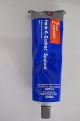 现货供应美国泰扬牌Permatex 二号密封剂80011 法兰胶