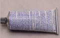 现货供应美国泰扬牌Permatex 二号密封剂80011 法兰胶 4