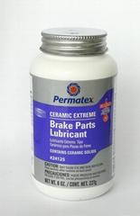 泰揚24125 Permatex陶瓷極限制動零部件潤滑劑