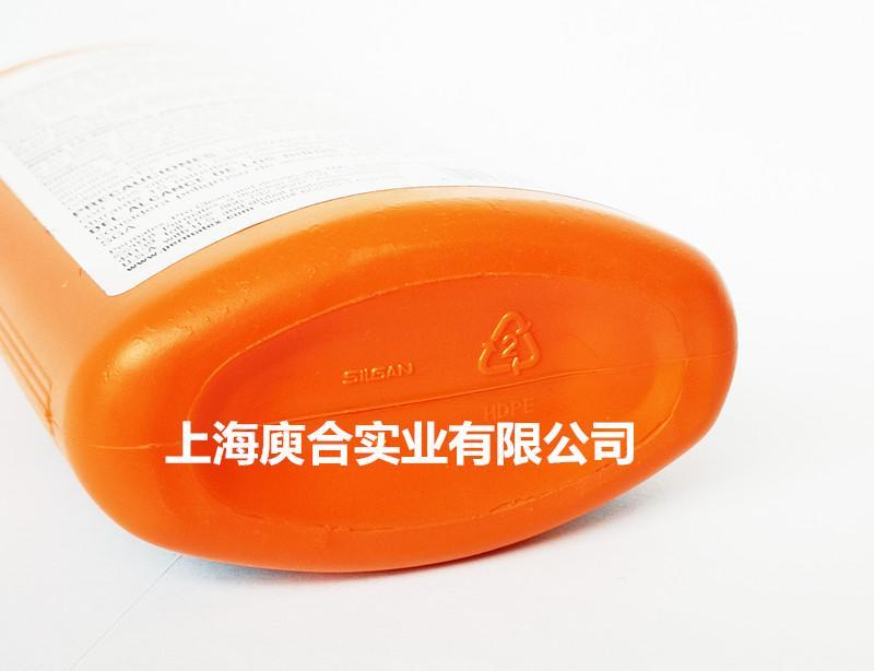 美国泰扬65215增强型油漆洗手液 5