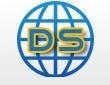 Dosun Electronics Co.,ltd