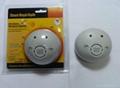 超声波驱蚊器 2