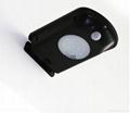 LED Sensor Spot Light