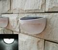 Solar Sensor Wall Light 5