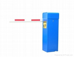 JTBG310BB  traffic barrier