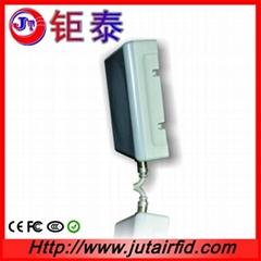 RFID long range reader