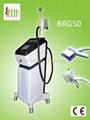 Cryolipolysis Body Slimming&Cellulite removal System
