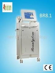 負壓超聲波爆脂減肥儀 BR8.1