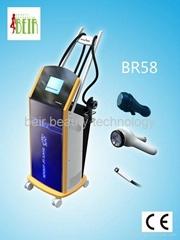 BR58 Body Shape Skin Beauty Machine
