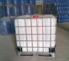 Maoming Huizhou IBC tonnage barrels
