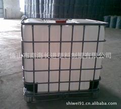 Huizhou Zengcheng Guangzhou Shenzhen IBC packaging barrel tonnage barrel