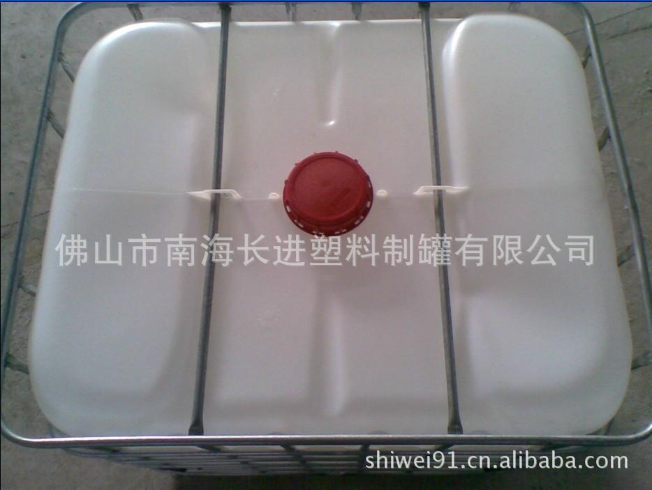 IBC集裝桶噸位桶 4