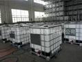 IBC集裝桶噸位桶 5