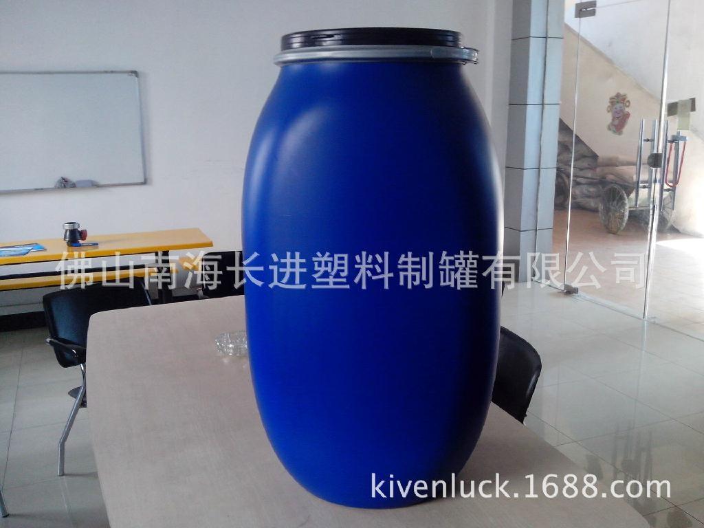廣州125KG鐵箍桶 5
