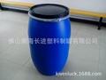 廣州深圳200L鐵箍桶