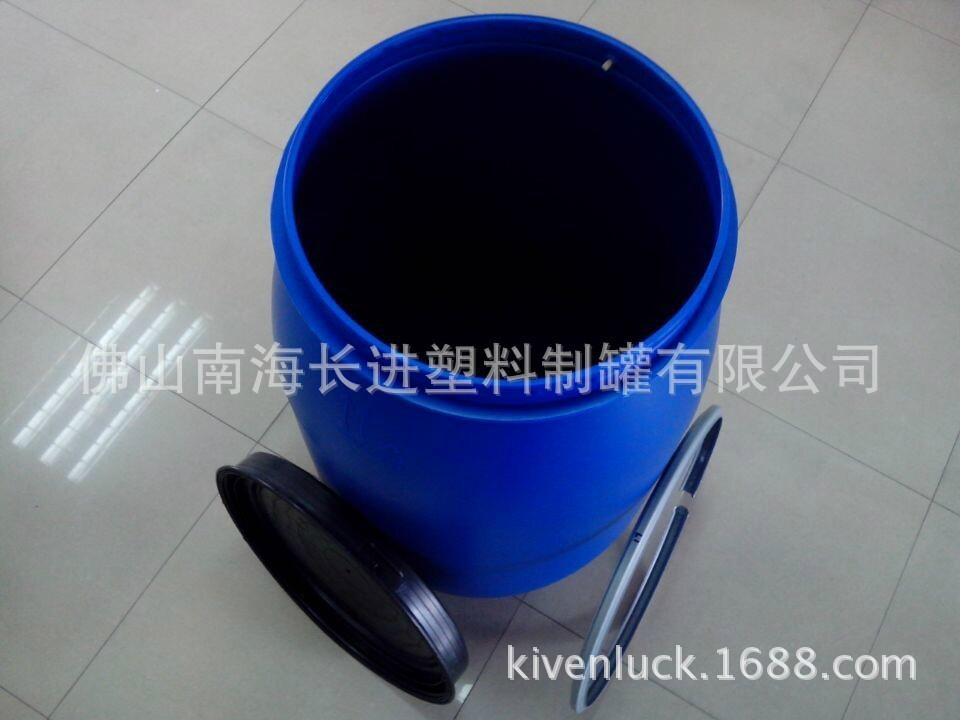 廣州深圳200L鐵箍桶 2