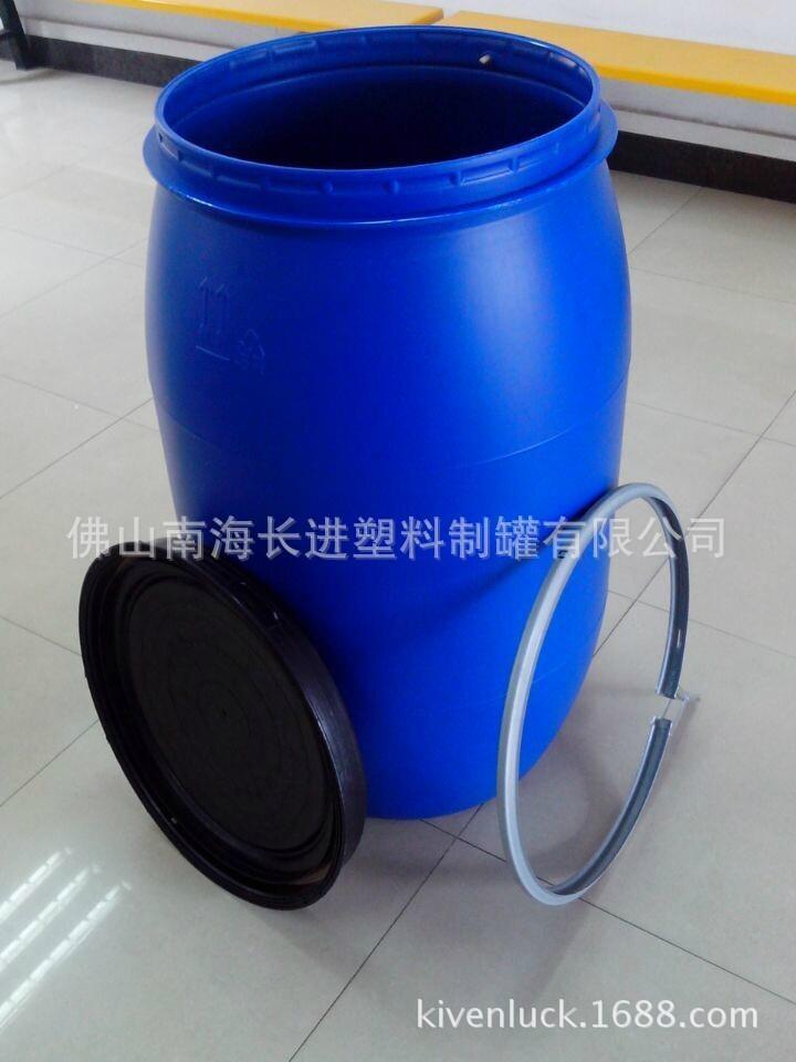 廣州深圳200L鐵箍桶 4