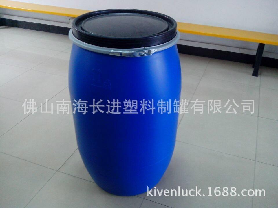 廣州深圳200L鐵箍桶 7
