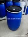 廣州深圳200L鐵箍桶 5