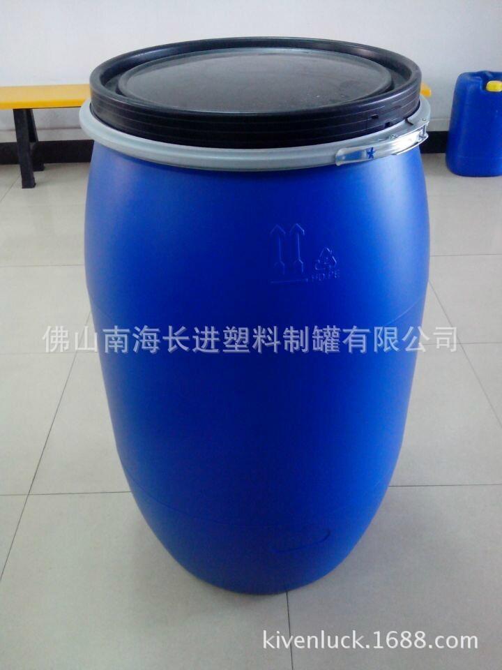 廣州深圳200L鐵箍桶 6