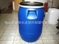廣州番禺50L鐵箍桶塗料桶 4