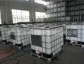 茂名惠州IBC噸位桶 4