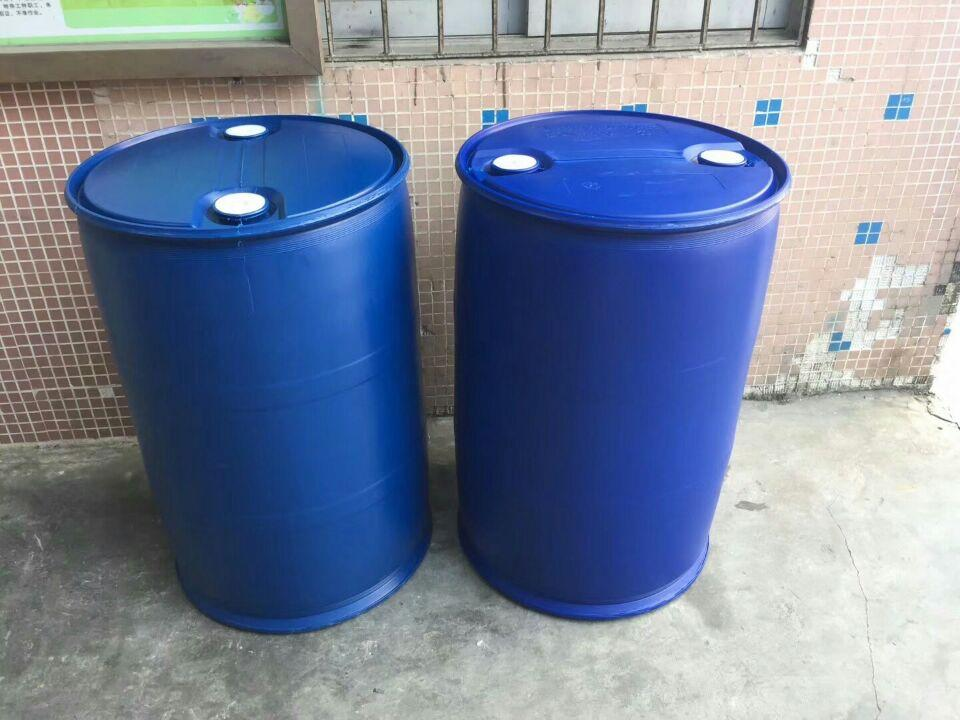 200L化工桶塑料桶 1