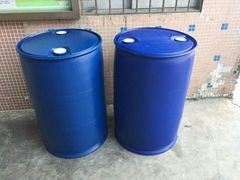 200L化工桶塑料桶