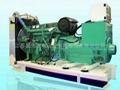 供应沃尔沃系68-600KW系
