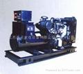 供应帕金斯24-1800KW系列柴油发电机组 2